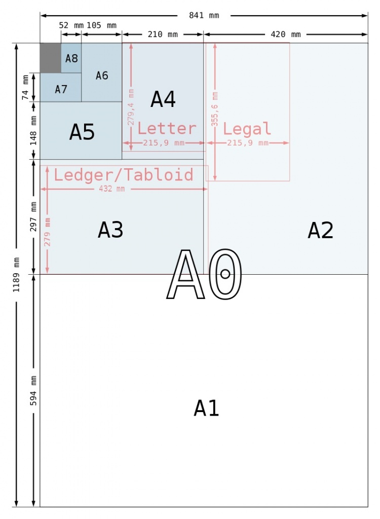 legal paper dimensions Find great deals on ebay for legal size paper and legal paper shop with confidence.